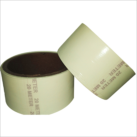 Laminate Surface Protection Tapes