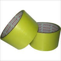 Low Peel Surface Protection Tapes