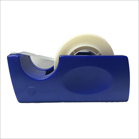 Invisible Tape Dispenser Set MDIS2503