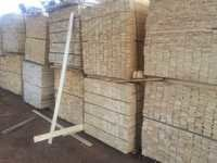 Wood Pallets India