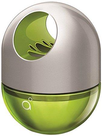 Godrej AER Dashboard Fresh Lush Green Car Perfume