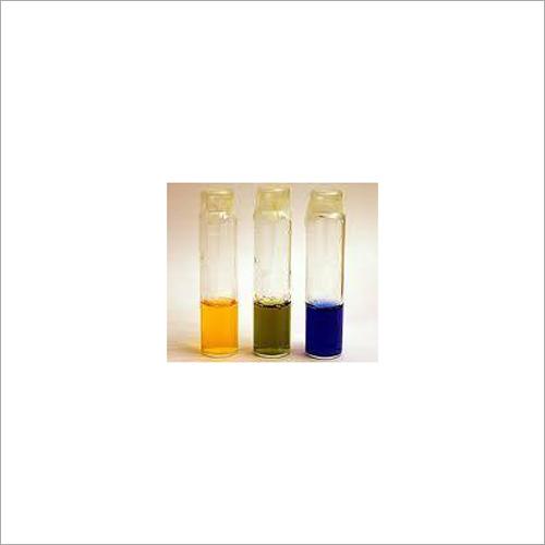 (R)-Cyclohexylglycinol