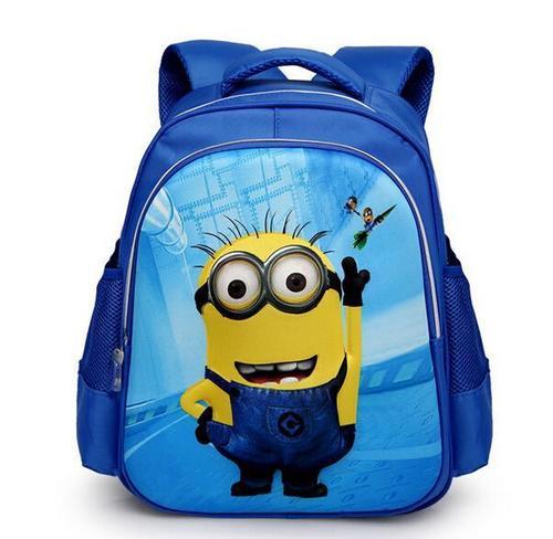School Bag for Childrens