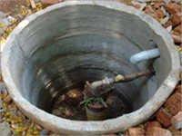 Rain Water Harvesting Consultants