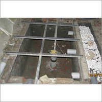 Rainwater Collection Services