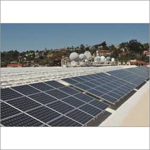 Green Building Consultants