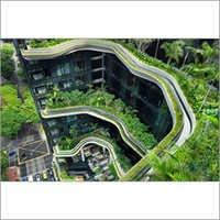 Sustainable Building Design Consultants