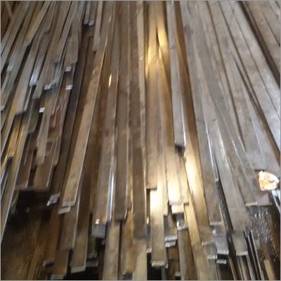 Carbon Steel Bright Bar