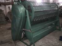 Power Paddy Thresher