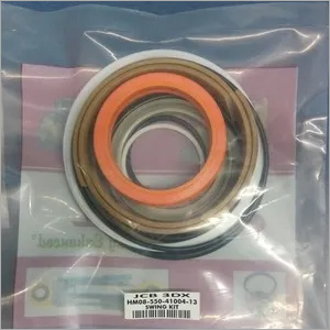 Earthmoving Seal Kits