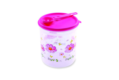 Hiroo 2 LTR Lunch Box