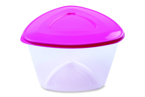 FOOD STORE 4.3 LTR Lunch Box