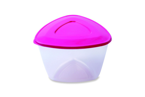 2.2 LTR SMALL Lunch Box