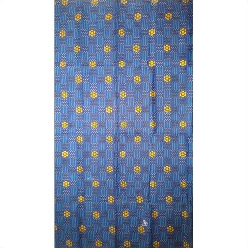 Cotton Touch Lungi