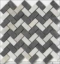 Himachal Mosaic