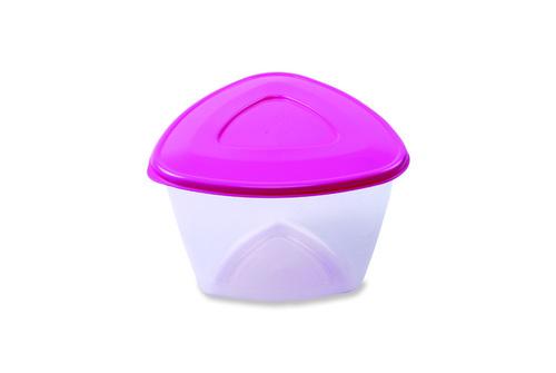 1.4 LTR Lunch Box