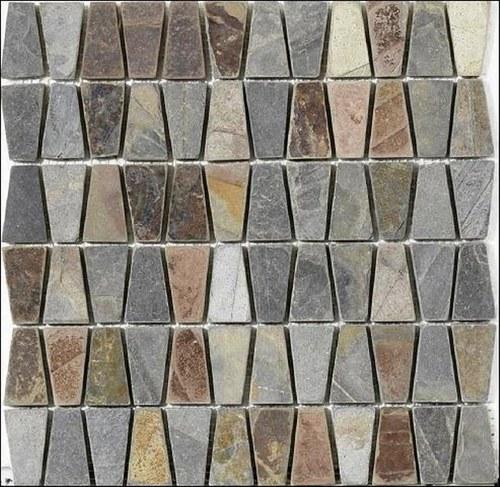 Jak Multi Mosaic