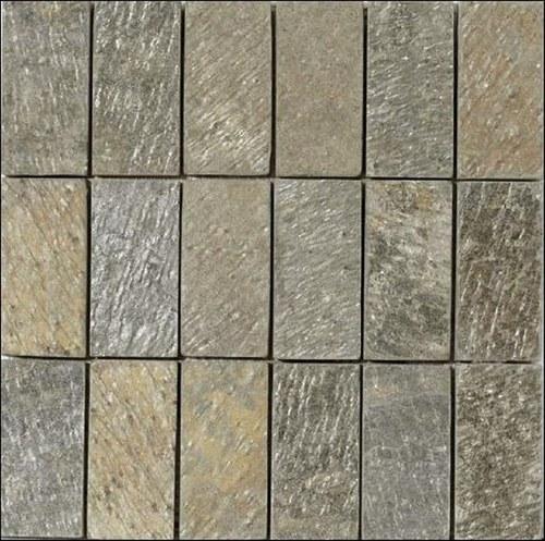 Linear Mosaic