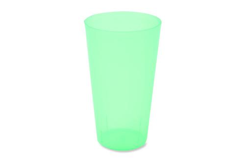 JUMBO GLASS