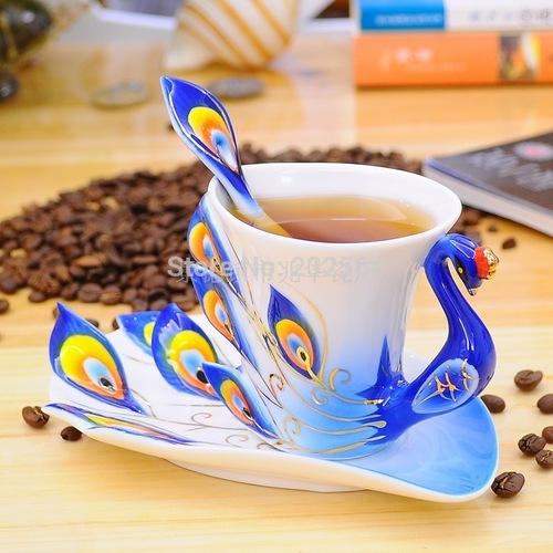 Promotional Gifts Tea Mug