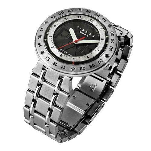 Designer Wrist Watches