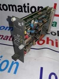 Moeller Module MOELLER EBE 250 B