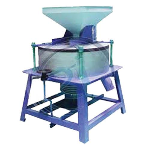 Atta Chakki Machine