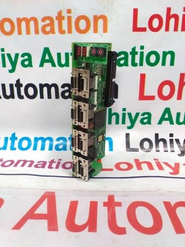 MITSUBISHI Card Mitsubishi RK112