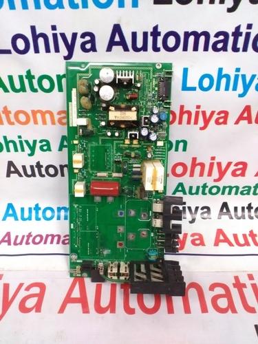 MITSUBISHI Card mitsubishi RK463B-18