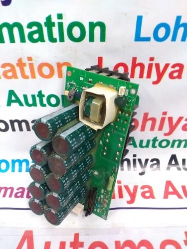 MITSUBISHI Card mitsubishi RK492-