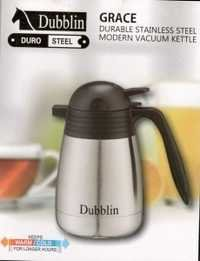 Dubblin Grace 500 ML