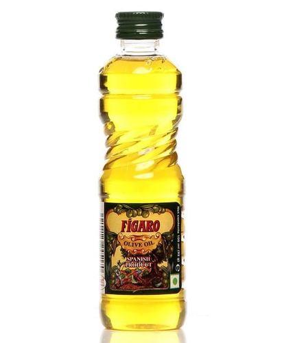 Figaro Olive Oil