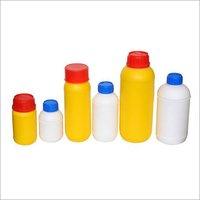 Imazethapyr Bottles