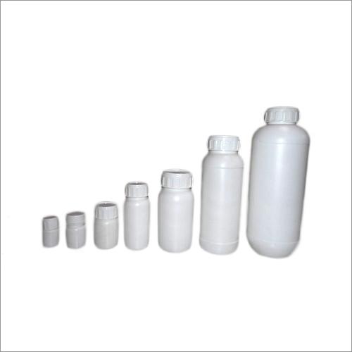 HDPE IMIDA Bottles