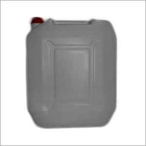 Lubricating Containers