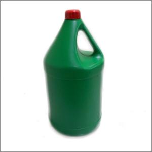 Glypho Bottles