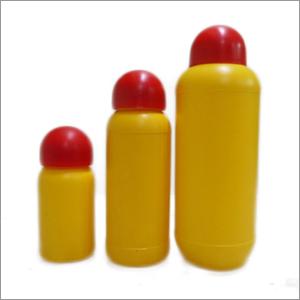 Glyphosate Bottles