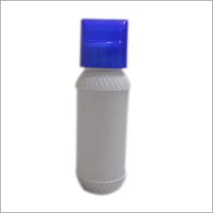 IMIDA WDG Bottles