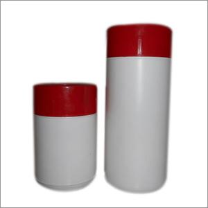 Paraquat Bottles