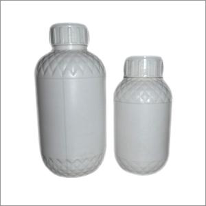 Imida WDG Bottles Exports