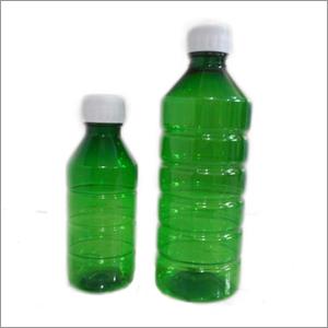 Pet Bottle 25mm