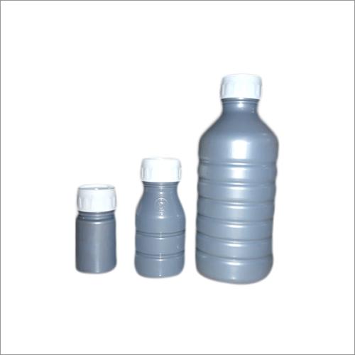Lubricating Bottles