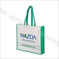 Ecofriendly non woven bag