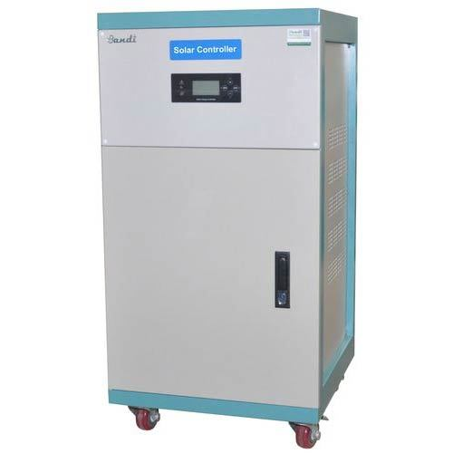 384V, 100A - 250A Solar Charge Controller