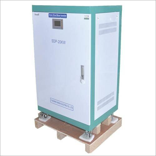 230V AC Off Grid Inverter
