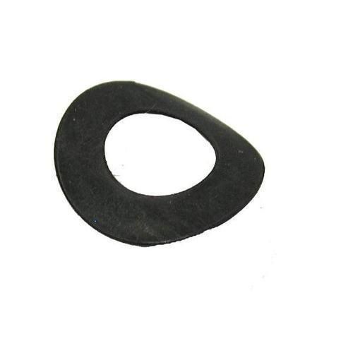 Bowed Spring Washers