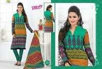 ladies fancy suits nagmani preety