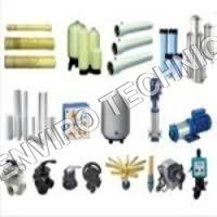 AMC, Servicing, Supplier of ETP & STP