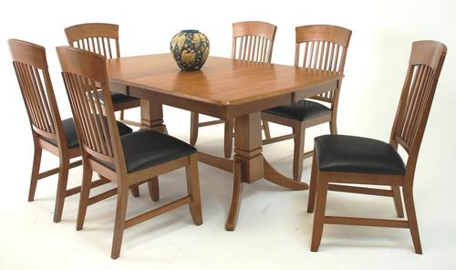 Home Dining Table Chair Online Planet 25 Shop Number 2 Inside