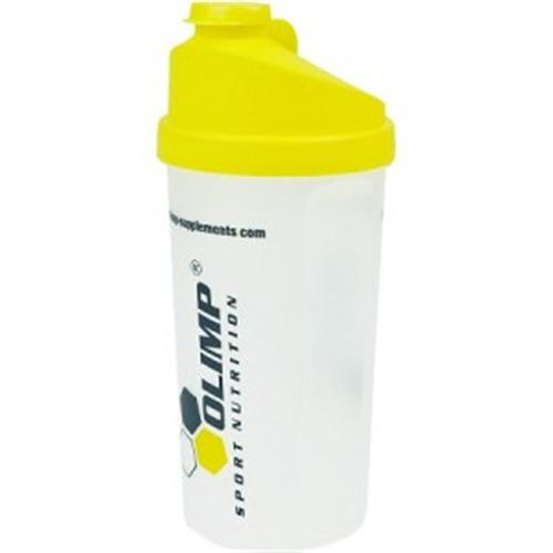 Dubblin Gym Shaker